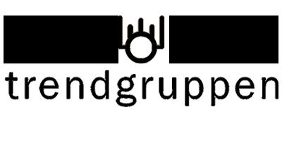 Trendgruppen PR
