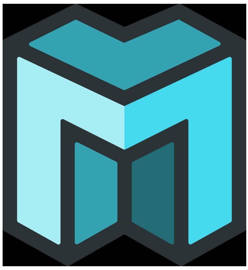 Designbyrå med fokus på mätbarhet & onlinemarknadsföring