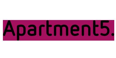 Apartment5 hjälper varumärken skapa bättre affärer och smartare kommunikation genom digitala innovationer.