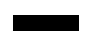 Birdh är en contentbyrå som skapar strategisk redaktionell kommunikation som bygger varumärken och relationer, stärker lojalitet och driver försäljning.